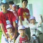 image/youthnet-2005-07-30T09:36:58-1.jpg